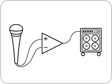 elektronika analogowa