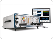 Advancements in Software-Designed I/O for Test