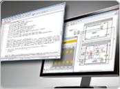 http://www.ni.com/images/coreblock/col3/c_code_labview.png