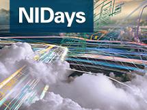 NIDays 2014