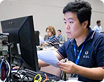LabWindows/CVI Core 1 Self-Paced Online Training Course Available