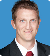 Adam Wooderson, National Instruments