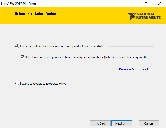 installing labview labview real time and fpga modules and ni rio rh ni com