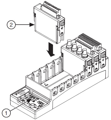 Ge Gfi Circuit Breaker Wiring Diagram besides What Is An Rcd Electrical likewise 4 Wire Wiring Gfi also Spa Pack Wiring Diagram For as well Wiring Diagram Phase Alternator Circuit. on gfi breaker diagram