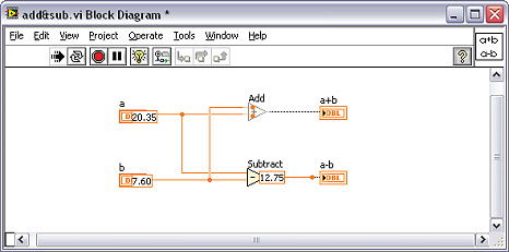lv_debug_2 debugging tools in labview national instruments labview wiring diagram at n-0.co
