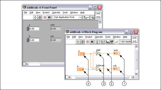 lv_env_6 labview environment basics national instruments Transducer Wiring-Diagram at mifinder.co