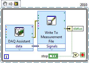 labview ввод данных по шаблону