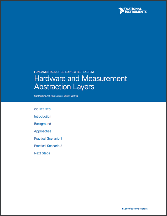 fundamentals of hardware and software components Fundamentals of computer hardware semester 2 about powerful diagnostics hardware and software that enables to determine the cause of a system components:.