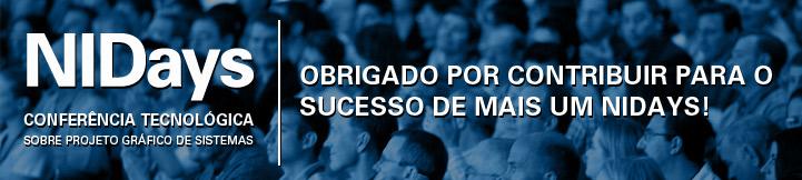 NIDays Brasil
