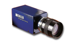 Dalsa Sp-13 Pdf