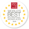 World's Best Multinational Workplaces 2013